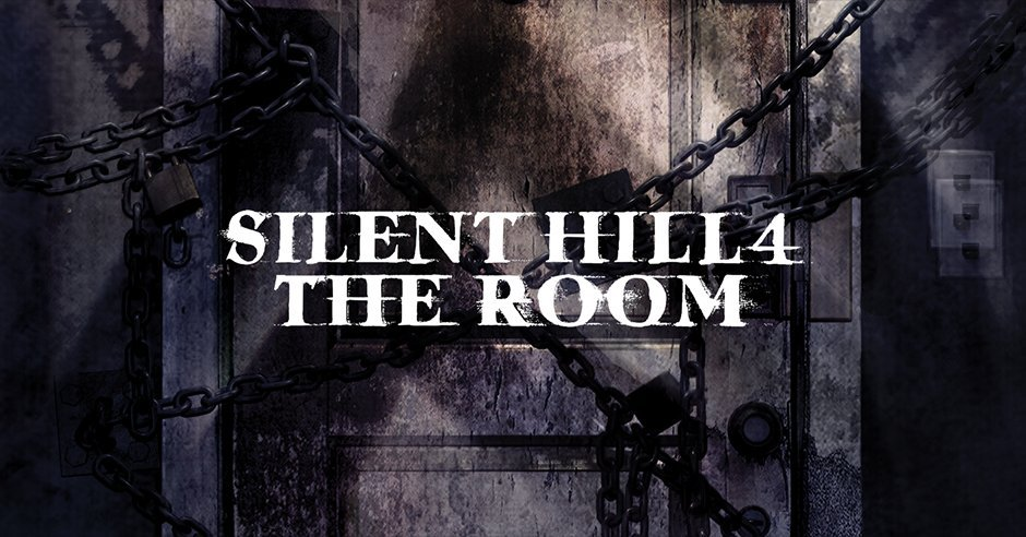 Name:  silent hill the room.jpeg Views: 212 Size:  102.7 KB