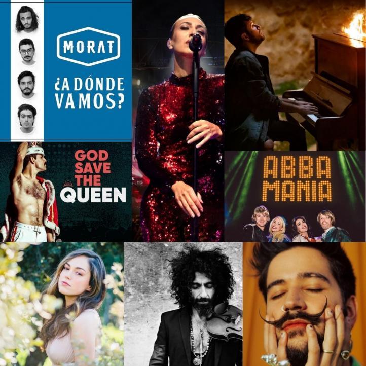 Name:  GánateunaentradaConcertMusicFestival.jpg Views: 4360 Size:  90.8 KB