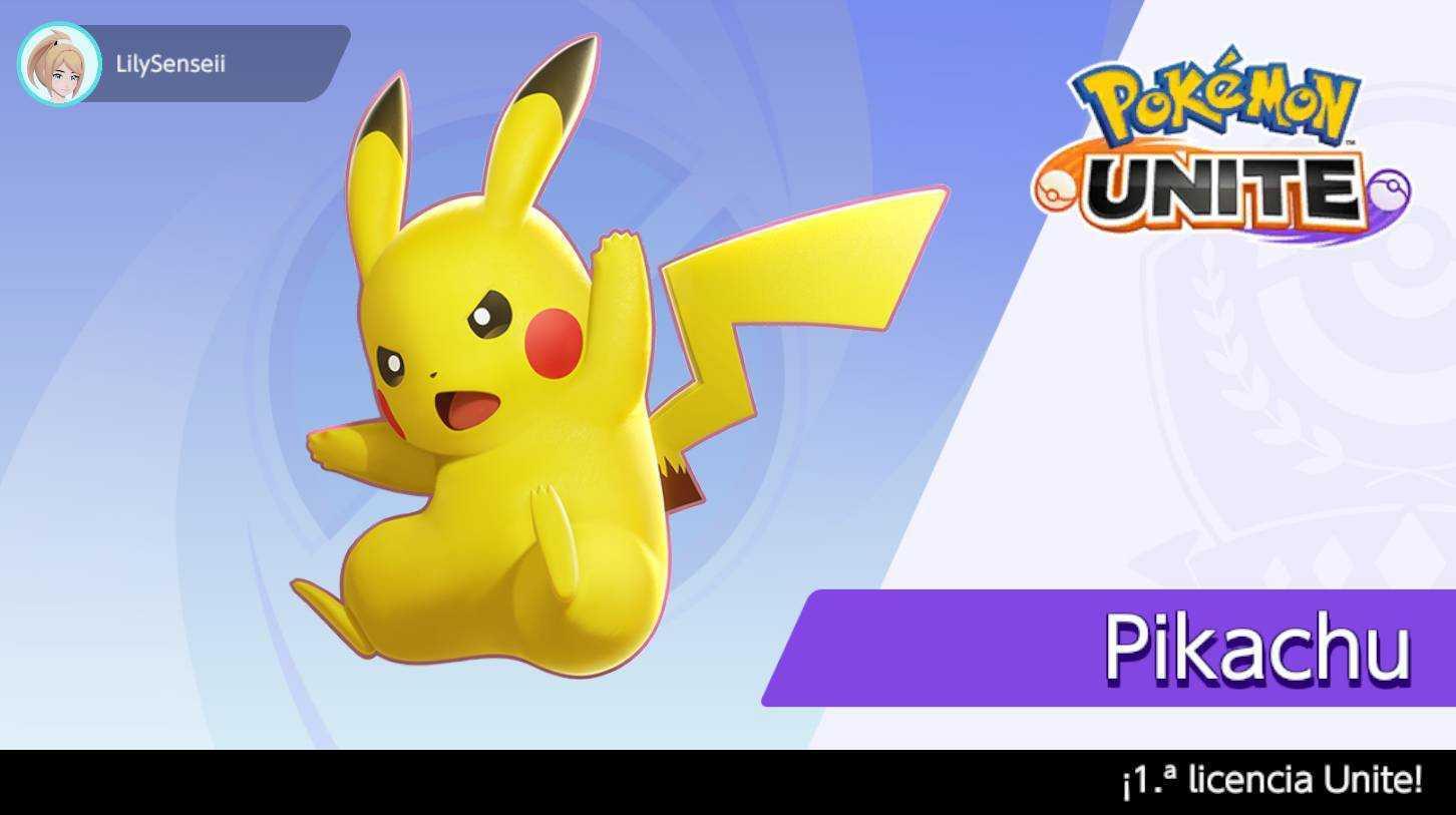 Name:  PokémonUnite1.jpg Views: 55 Size:  55.3 KB