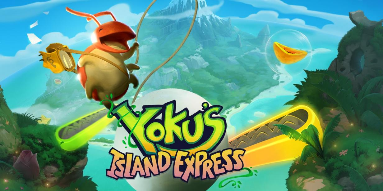 Name:  yoku-island-express-epic games store.jpg Views: 32 Size:  97.8 KB