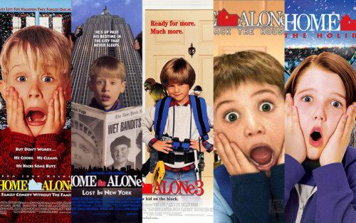 Name:  Home-Alone-Movies-Ranked.jpeg Views: 2248 Size:  79.6 KB