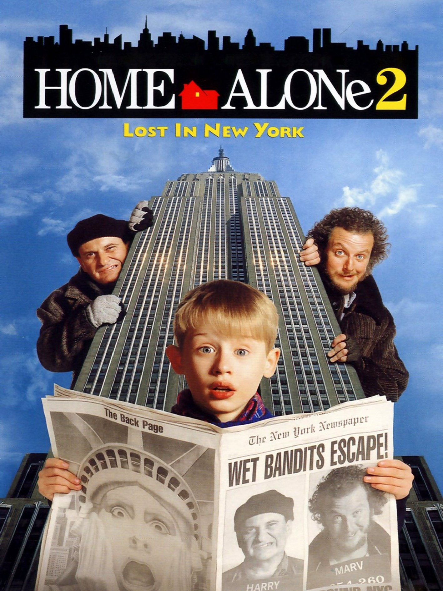 Click image for larger version.  Name:Home Alone 2.jpeg Views:274 Size:444.1 KB ID:691