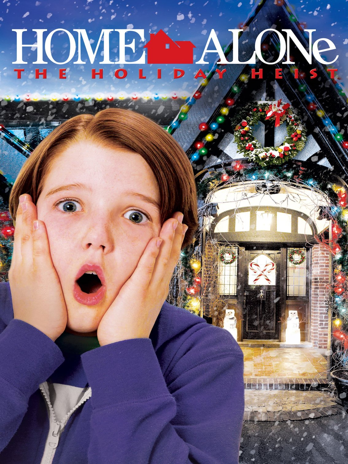 Click image for larger version.  Name:Home Alone 5.jpg Views:250 Size:437.8 KB ID:694