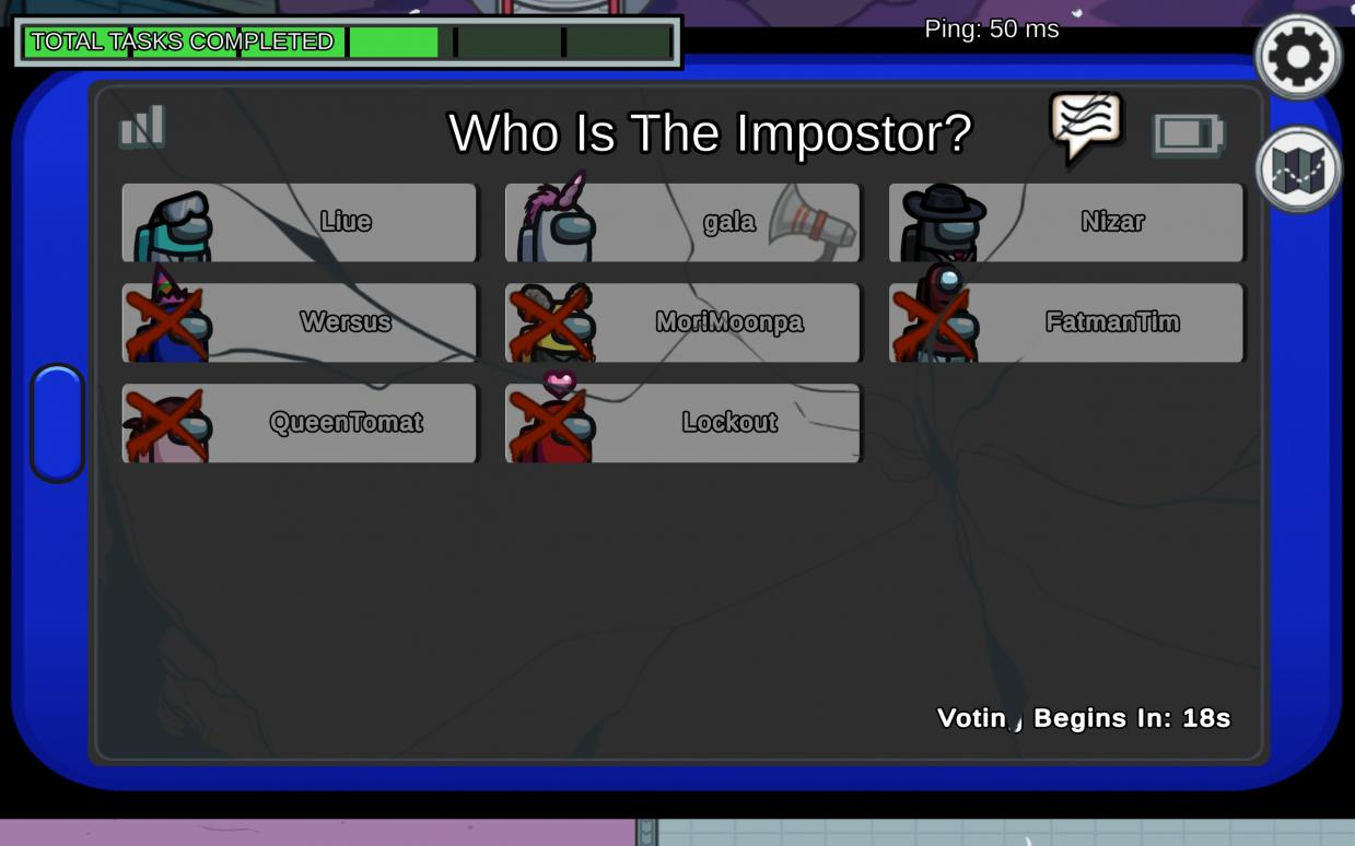 Name:  who is the impostor.jpg Views: 1117 Size:  84.2 KB
