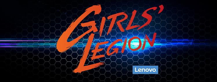 Name:  GirlsLegion2.jpg Views: 121 Size:  33.7 KB