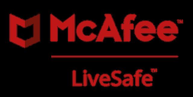 Name:  LiveSafe.png Views: 110 Size:  50.4 KB
