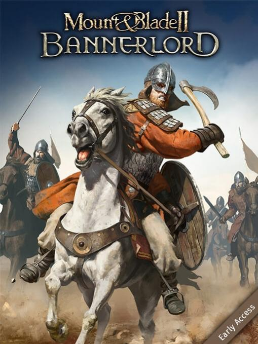 Click image for larger version.  Name:game-steam-mount-blade-ii-bannerlord-early-access-cover.jpg Views:101 Size:59.6 KB ID:2325
