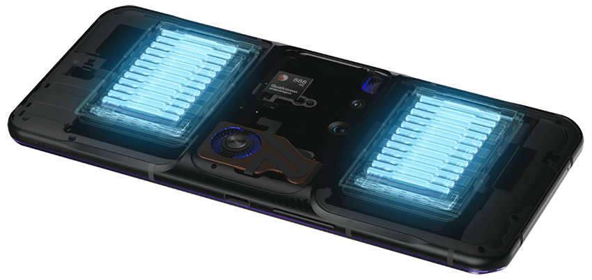 Name:  Duel2duelbatteriesb.png Views: 177 Size:  82.9 KB