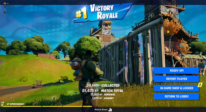 Name:  Win1.jpg Views: 57 Size:  71.3 KB