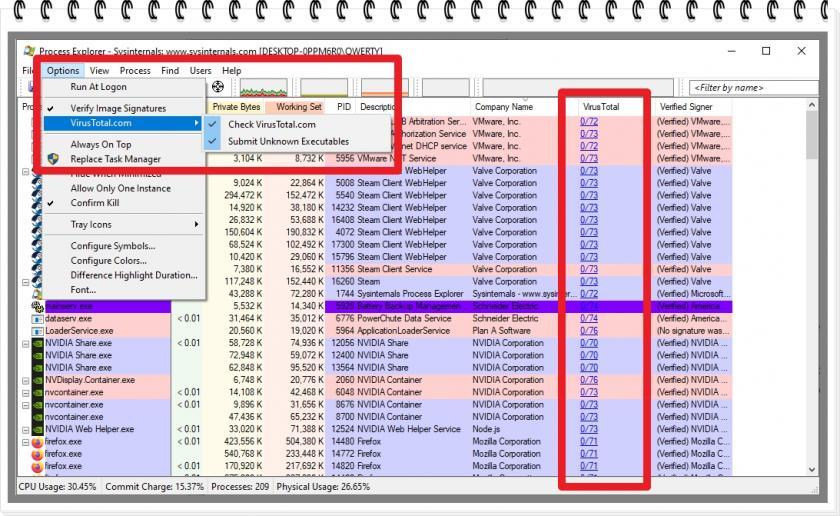 Name:  processexplorer.jpg Views: 60 Size:  103.6 KB