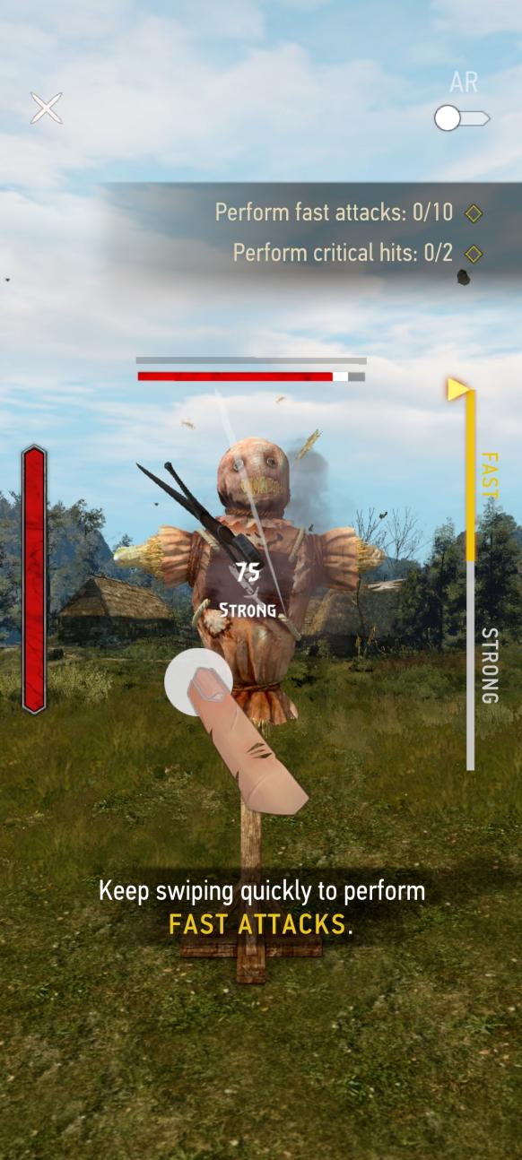 Click image for larger version.  Name:Screenshot_20210721-150759_The Witcher.jpg Views:153 Size:100.2 KB ID:1974