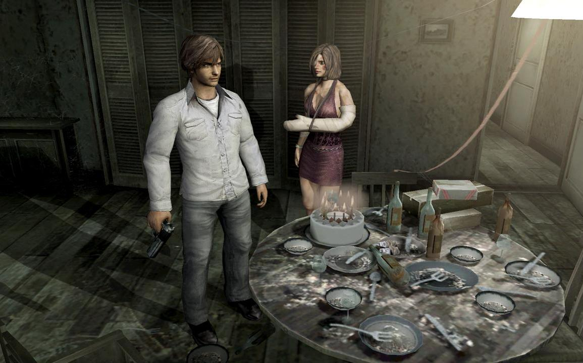 Name:  silent-hill-4-the-room-03.jpeg Views: 161 Size:  102.2 KB
