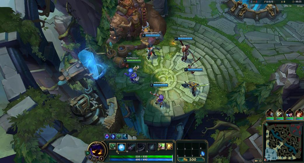 Click image for larger version.  Name:LoL22072021_1stgameb2.jpg Views:177 Size:102.1 KB ID:1979