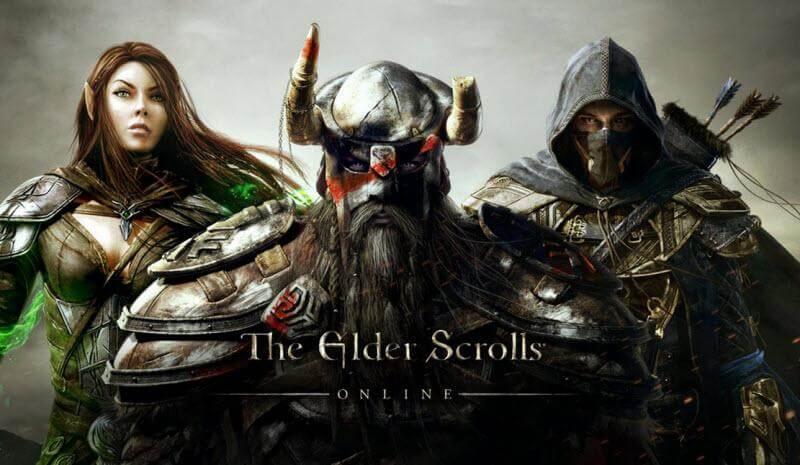 Name:  ElderScrollsForFreeonStadia (1).jpg Views: 178 Size:  55.4 KB
