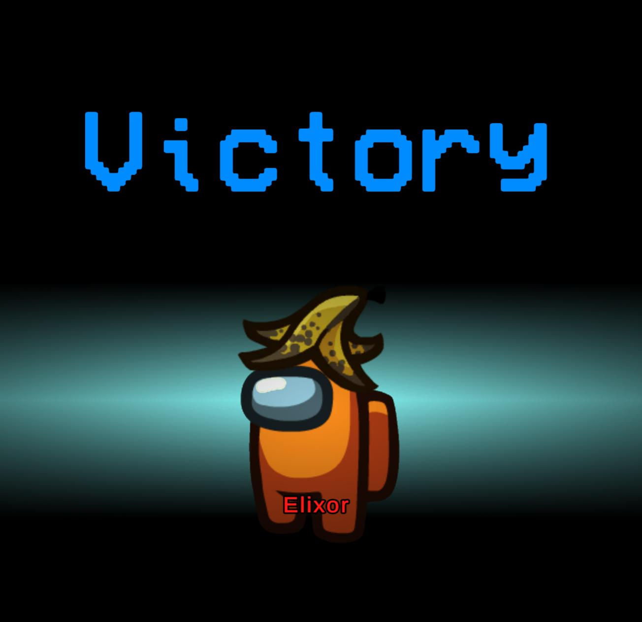 Click image for larger version.  Name:Victory.jpg Views:127 Size:60.3 KB ID:1571