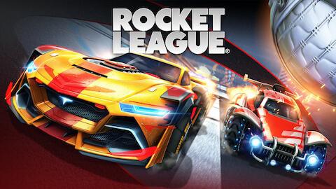Name:  RocketLeagueGameNight2.jpg Views: 831 Size:  78.8 KB