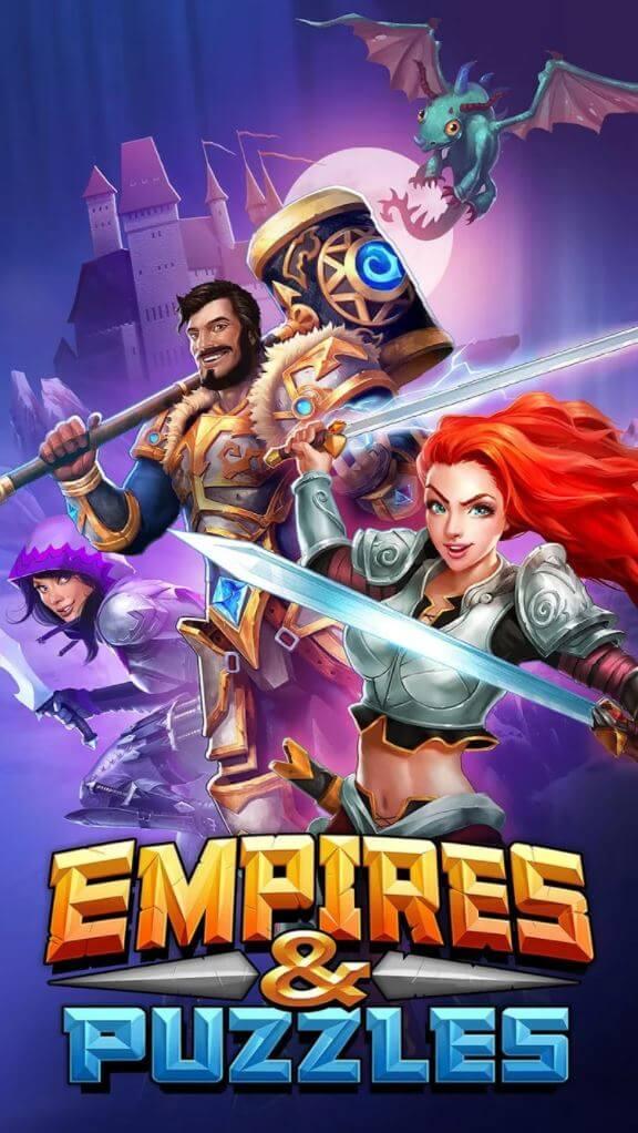 Name:  EmpiresAndPuzzles2.jpg Views: 124 Size:  88.8 KB
