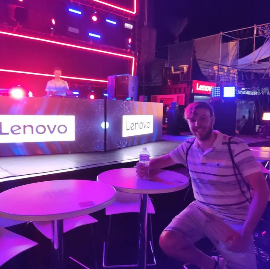 Name:  LENOVOCMF.jpg Views: 16 Size:  77.5 KB