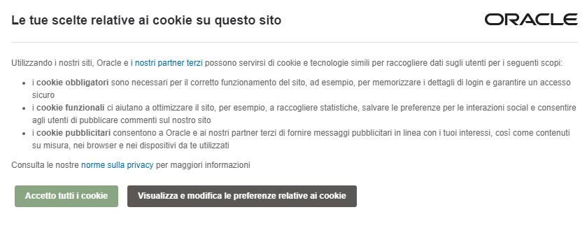 Name:  BISCOTTI.png Views: 177 Size:  26.1 KB