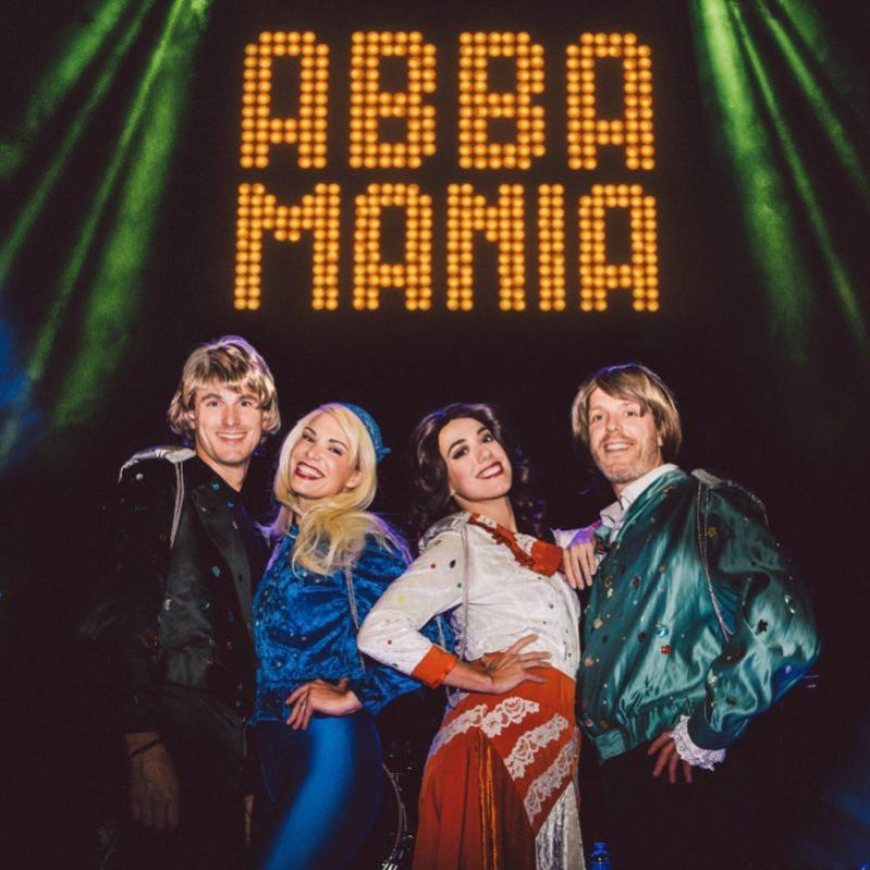 Click image for larger version.  Name:ABBA_MANIA_tributo_2021-800x800.jpg Views:252 Size:80.4 KB ID:1746