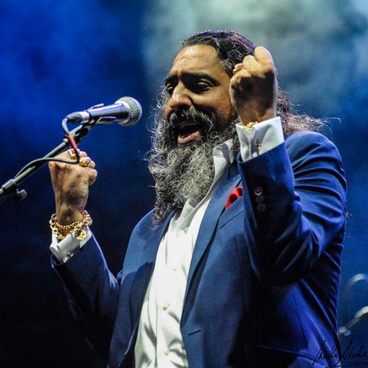 Click image for larger version.  Name:diego-el-cigala-concert-music-festival-2020.jpeg Views:259 Size:75.4 KB ID:1747