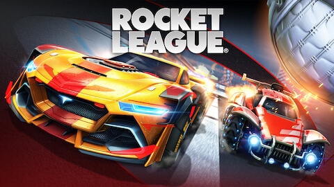 Name:  RocketLeagueGameNight2.jpg Views: 838 Size:  78.8 KB