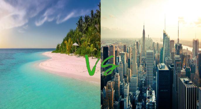 Name:  versus.jpeg Views: 333 Size:  49.2 KB