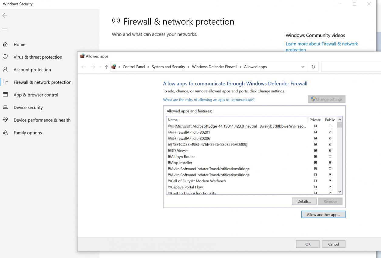 Name:  windows security.jpg Views: 89 Size:  88.8 KB