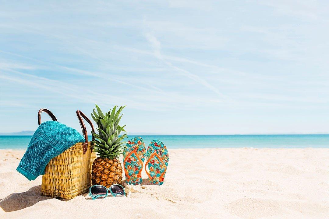 Name:  vacation.jpeg Views: 115 Size:  97.5 KB