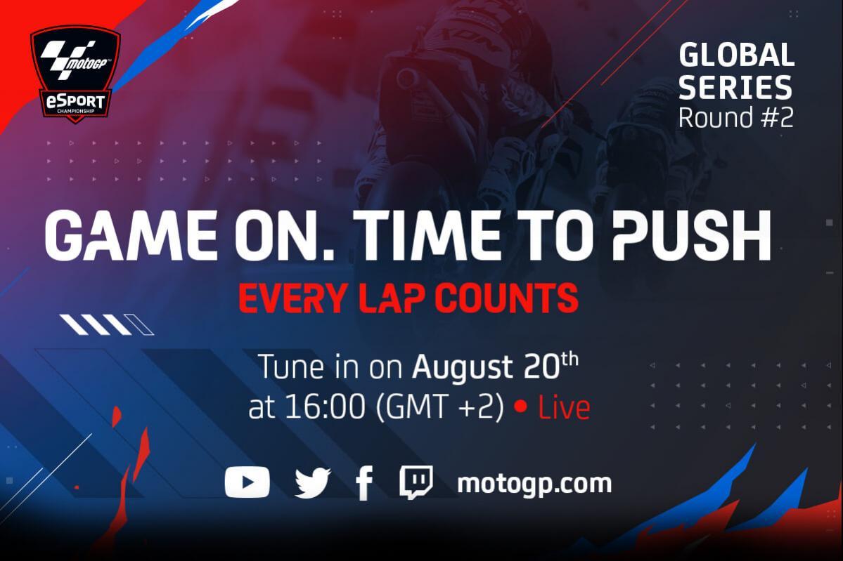 Name:  MotoGP_2021_eSport_Championship_Campaña_Global_Series_Round_#2_Top_PR_1200X800[2] (1).jpg Views: 24 Size:  79.4 KB