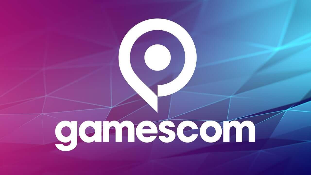 Name:  gamescom2021 (1).jpeg Views: 101 Size:  31.3 KB