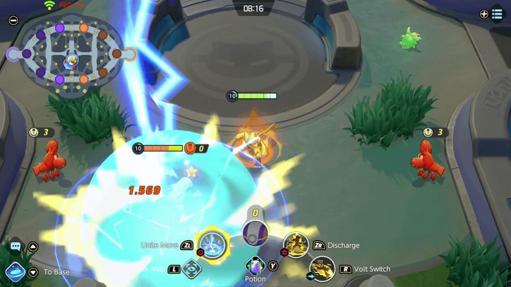 Name:  gameplay (1).jpg Views: 29 Size:  70.5 KB
