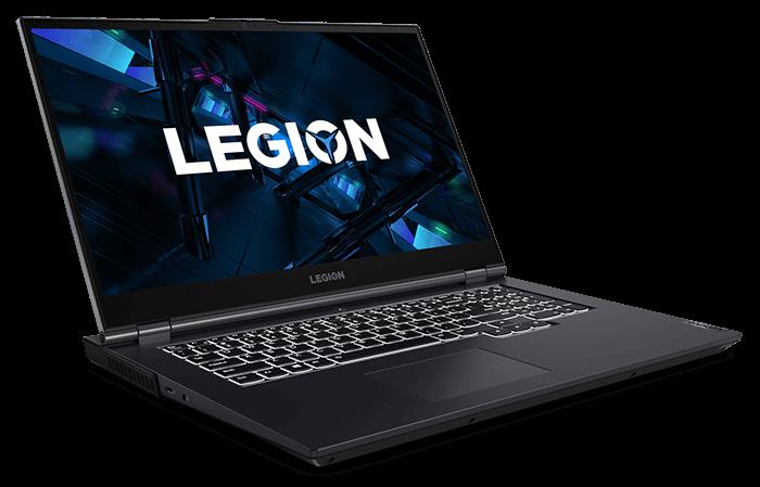 Name:  Legion5iPhantomBlue_Intel01d.png Views: 189 Size:  74.2 KB