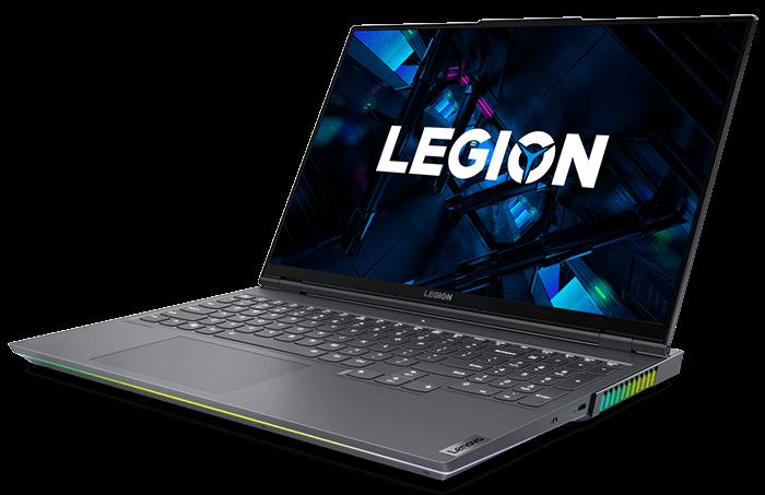 Name:  Legion7iStormGrey_Intel01b.png Views: 189 Size:  75.1 KB