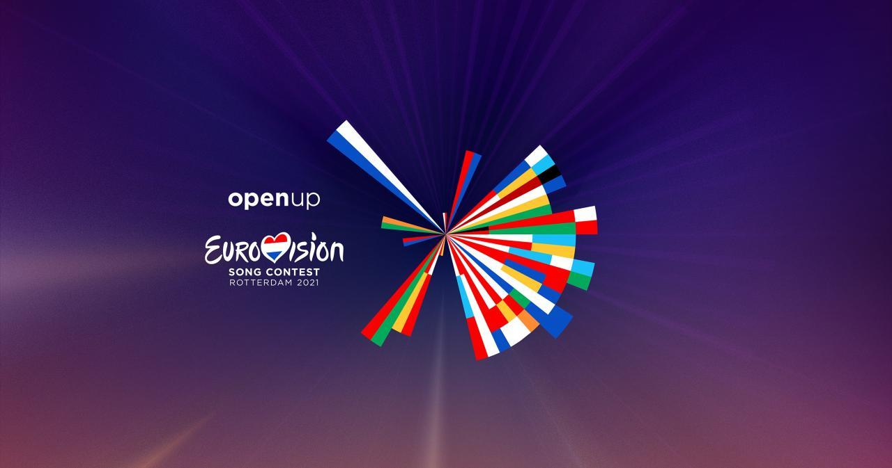 Name:  Eurovision.jpeg Views: 126 Size:  47.2 KB