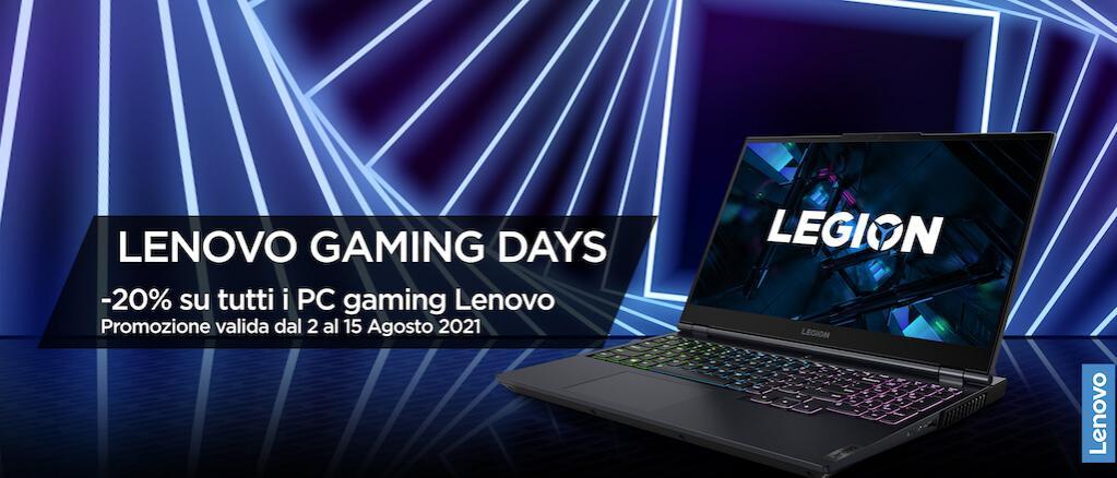 Name:  Landing Page Gaming Days.jpeg Views: 227 Size:  68.9 KB