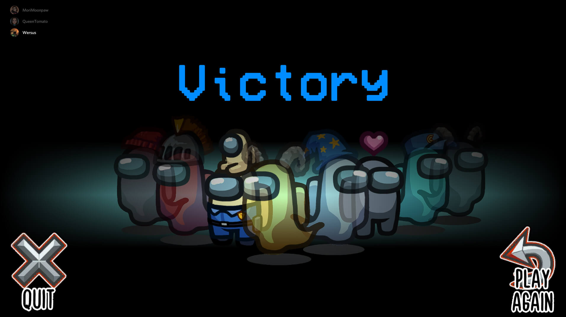 Click image for larger version.  Name:Victory (1).jpg Views:289 Size:92.8 KB ID:1899