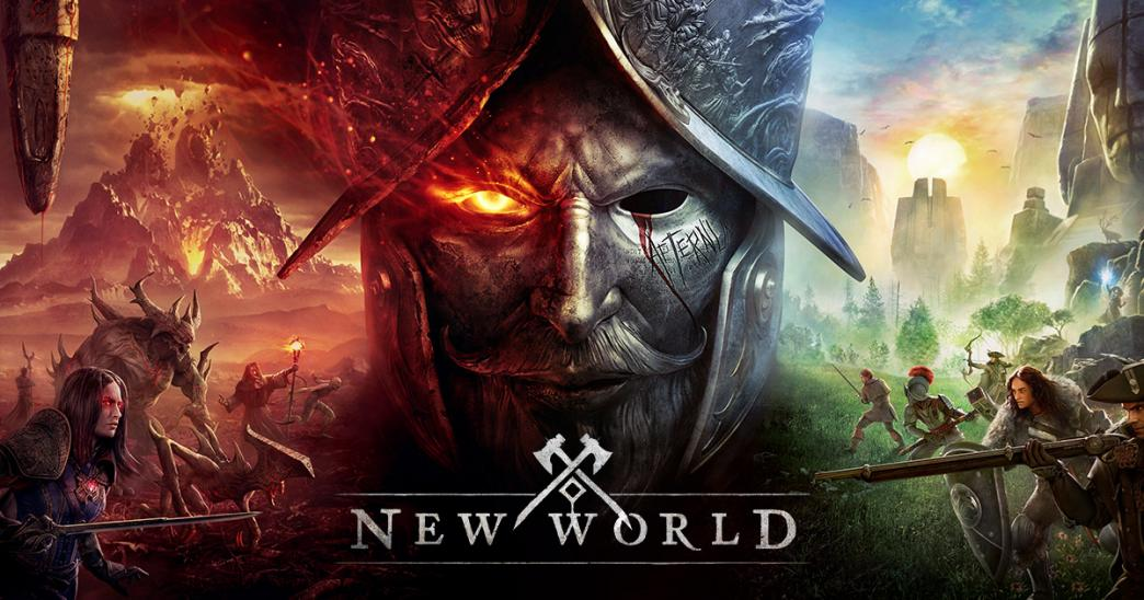 Name:  newworld.jpg Views: 62 Size:  102.6 KB